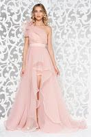 rochie-de-ocazie-din-selectiile-noastre-2