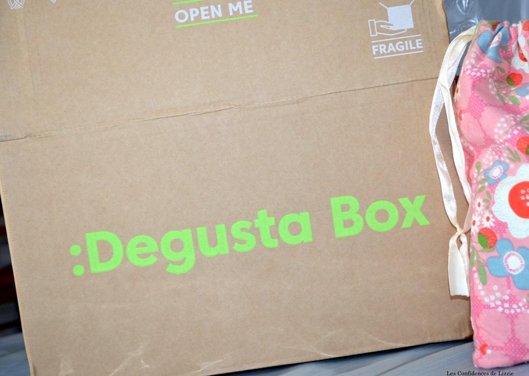degusta-box-avril-2019-mon-avis