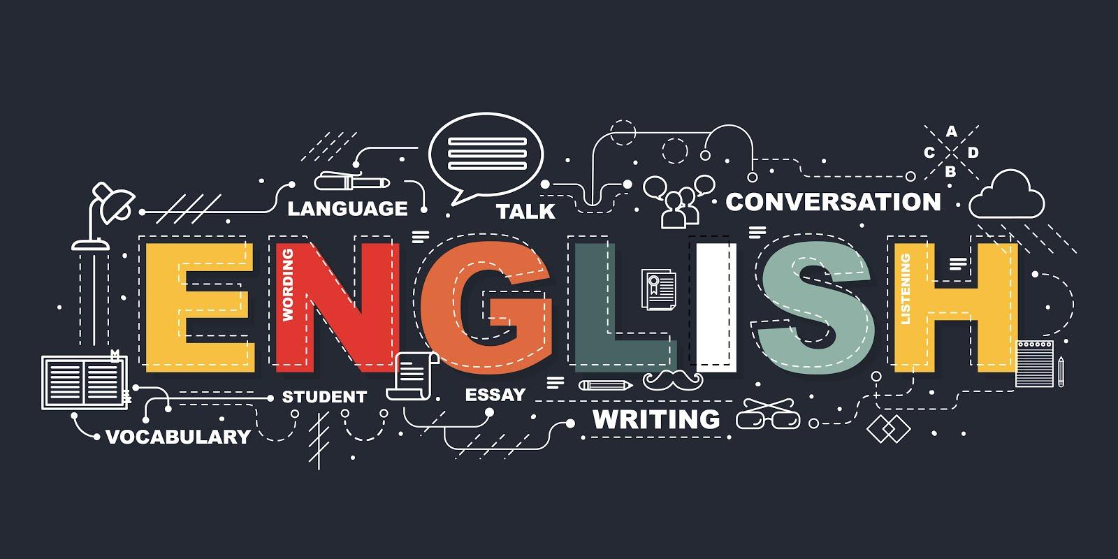 تحميل اوراق عمل اللغه الانجليزيه الفصل الدراسي الاول للصف الرابع .