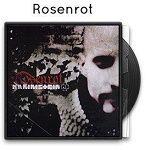 2005 - Rosenrot (Single)