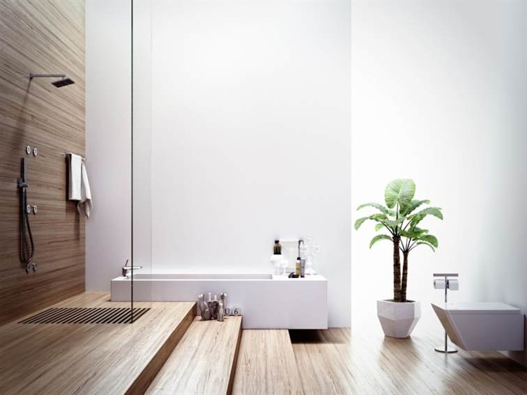 Bamboo Flooring Solutions this home bamboo flooring benefits, eco friendly material flooring