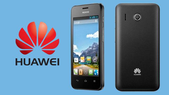 rom stock Huawei Ascend Y320-U151