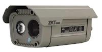ZKTeco - ZK-SIR 283