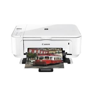 Canon PIXMA MG3120 XPS Printer Windows 8 X64