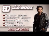 ஏ ஆர் ரஹ்மான் சிறந்த 8D இசை பாடல்கள் | A R Rahman Best Collection | 8D Sound Jukebox #1 (Usilampatti, Uppu Karuvadu, Akkadanu Nenga, Injarungo Injarungo, Kokku Saivar songs in 8D audio)