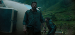 Triple.Frontier.2019.1080p.WEBRip.LATiNO.SPA.ENG.X264-DEFLATE-04577.png