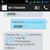 Lebih Cepat dan Mudah Cek Tagihan BPJS dengan SMS