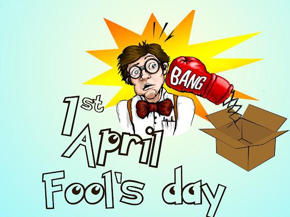 1 april download besplatne pozadine za desktop 1600x1200 e-cards čestitke dan varanja