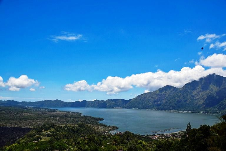 Panduan wisata kintamani - Bali, Penelokan, Batur, Kintamani, Gunung Api, Danau, Objek Wisata