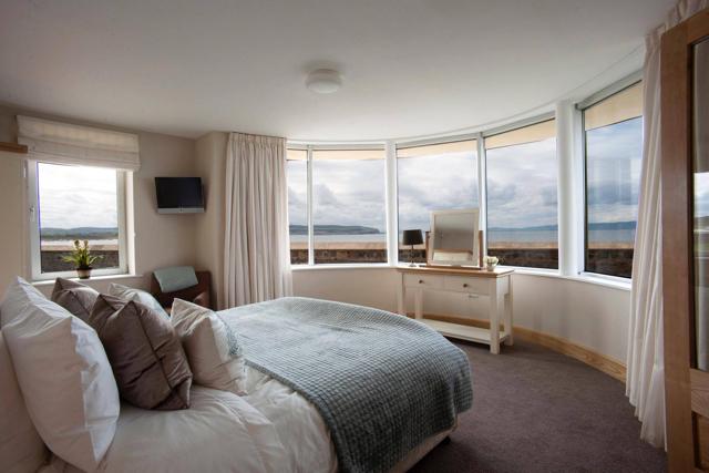House To Rent Near Royal Portrush 2019 Open Championship