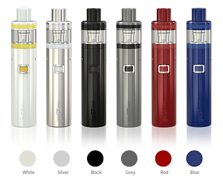 Why Is Eleaf So Popular
