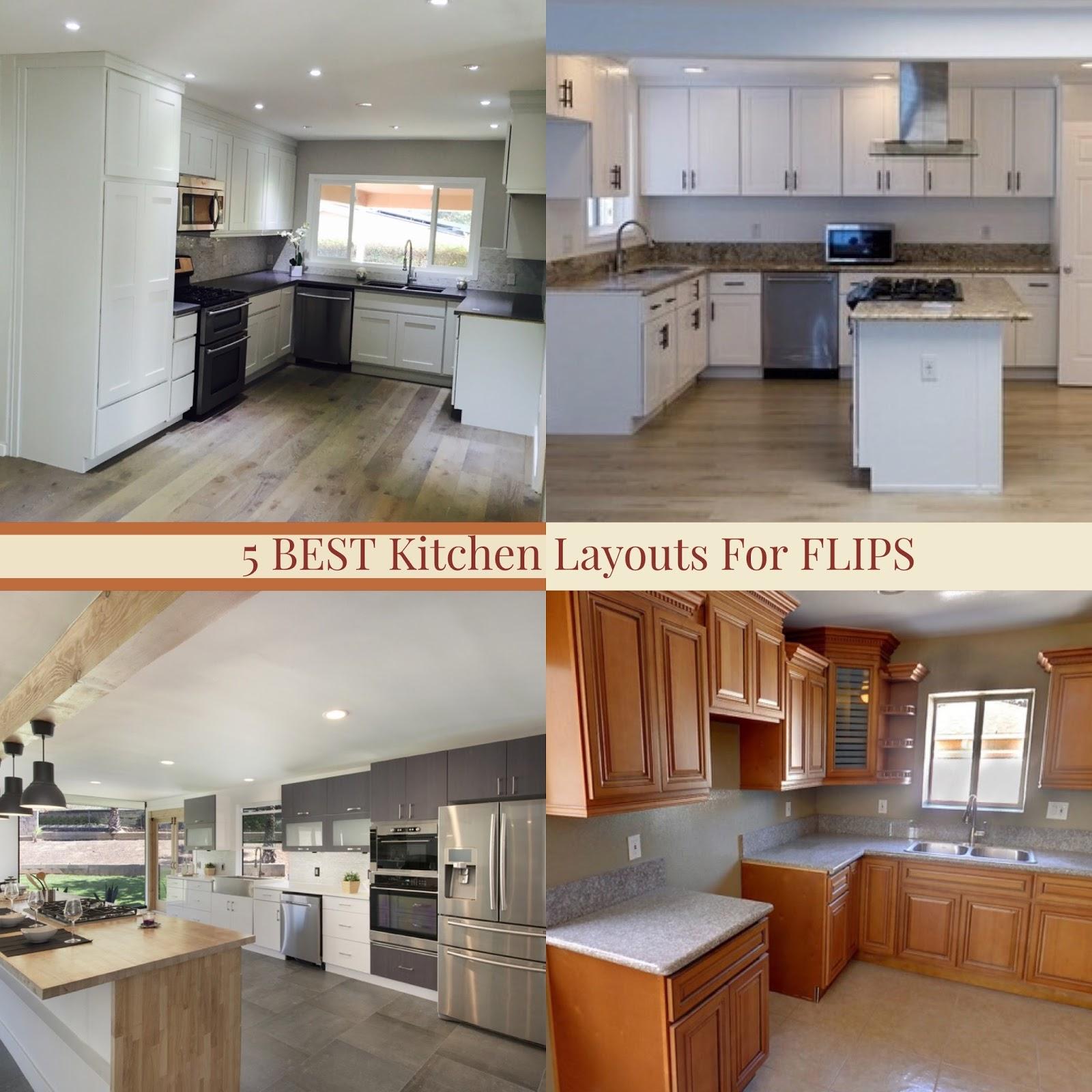 Kitchen Renovation Dos And Don Ts: Kitchen Remodel Do's & Don'ts