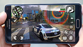 Download GTA India For Android Latest Gta Game Mobile