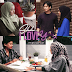 Tonton Drama Shh.. I Love You Episod 9