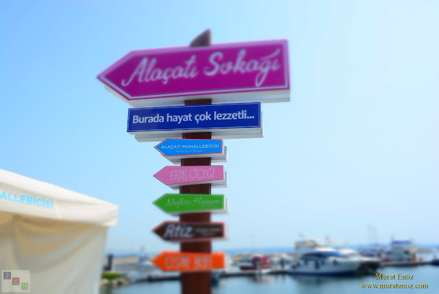 Viaport Marina, Tuzla, İstanbul