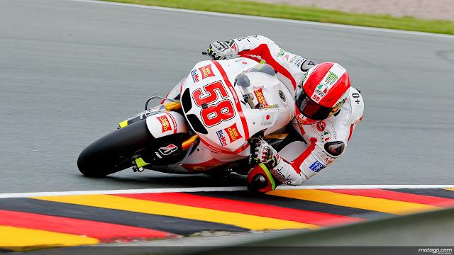 Marco+Simoncelli+2011+MotoGP.jpg