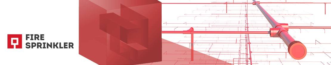 Revit Add-Ons: Fire Sprinklers – Effective Design of Fire