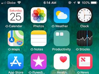 اعثر على IMEI على أي هاتف - Android و iOS و هواتف غير ذكية