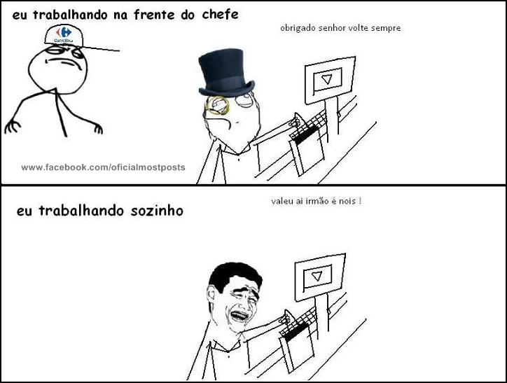 Most Posts Frases De Filmes Series Humor Tirinhas E