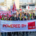 German public sector unions to resume wage talks after strikes