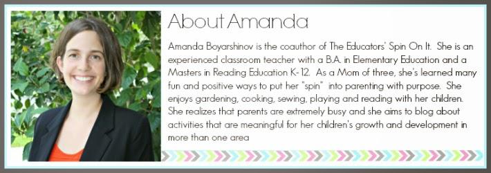 Preschool Teacher Biography Sample Preschool Bio Yun56 Co