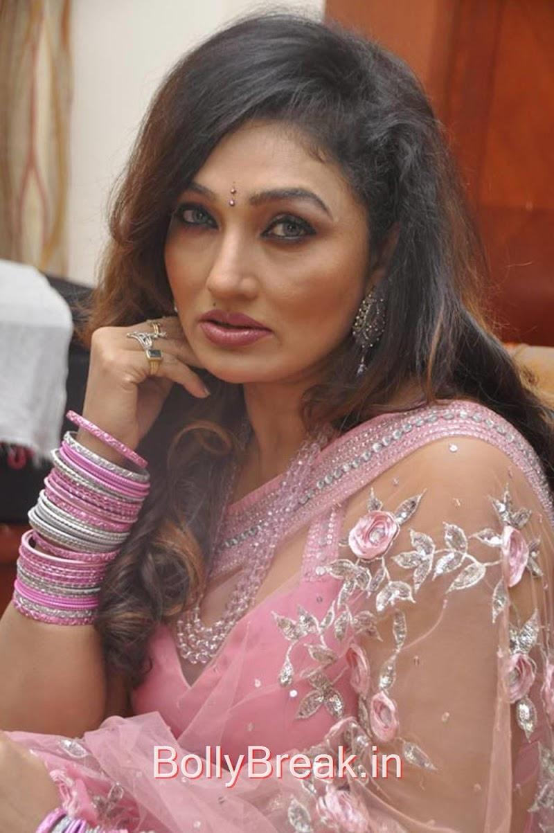 Ramya Sri images
