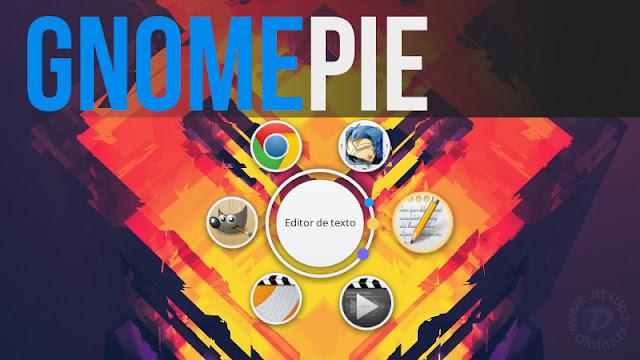 Gnome Pie