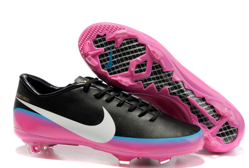 0bbce9c5cdd Modern day Nike CR7 boots are built for specific breeds of football  players. This summer