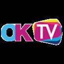 logo OK TV