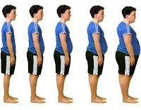Cara Praktis Diet Lambat Karbohidrat