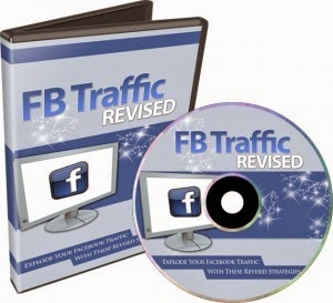 FB Traffic Revised