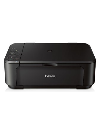 Download Driver For Canon Mg3200 Printer