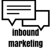 videos de inbound marketing
