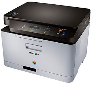 Samsung CLX-4195FN/SEE Drivers Download