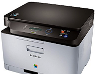 Samsung CLX-4195FN/SEE Software Drivers Download