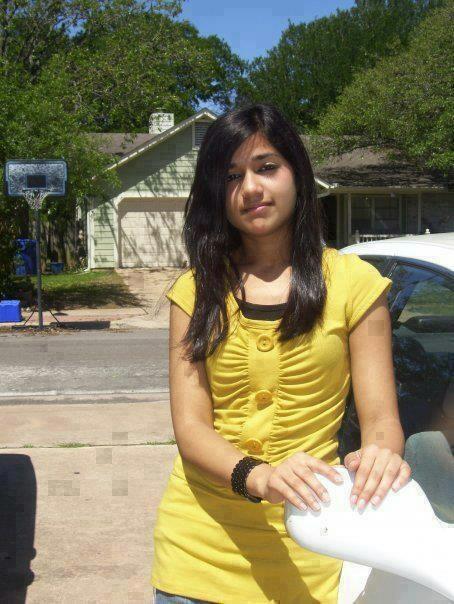 Sweet Girl Indian Kudiya Ladki Sunder - Bikini Bra Hot -4177