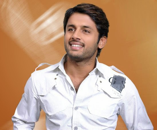 Latest Nithin Photos Pictures Download
