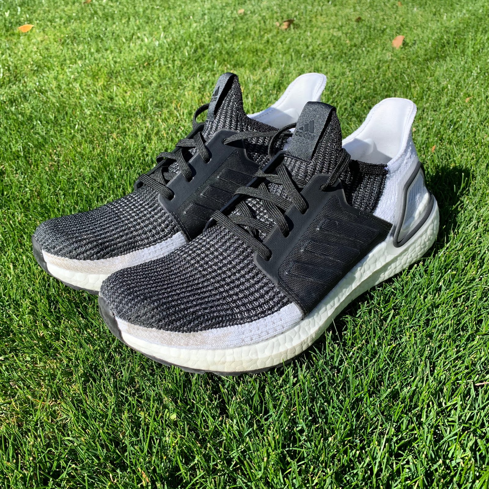 740b116e698 Many runners have held the Ultra Boost as a lifestyle sneaker