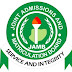 UTME 2018: See What JAMB Is Saying About Release Of Results