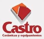Outlet Castro