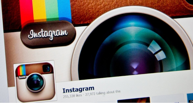 Your Limitations on Instagram account and some tips