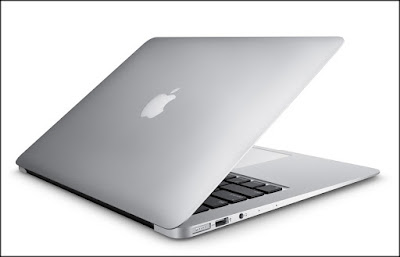 Mac Laptop Prices