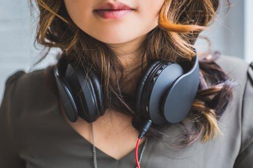 تطبيق رهيب لتسجيل الصوتي للأندرويد يدعم مايك usb والمؤثرات الصوتية الإحترافية