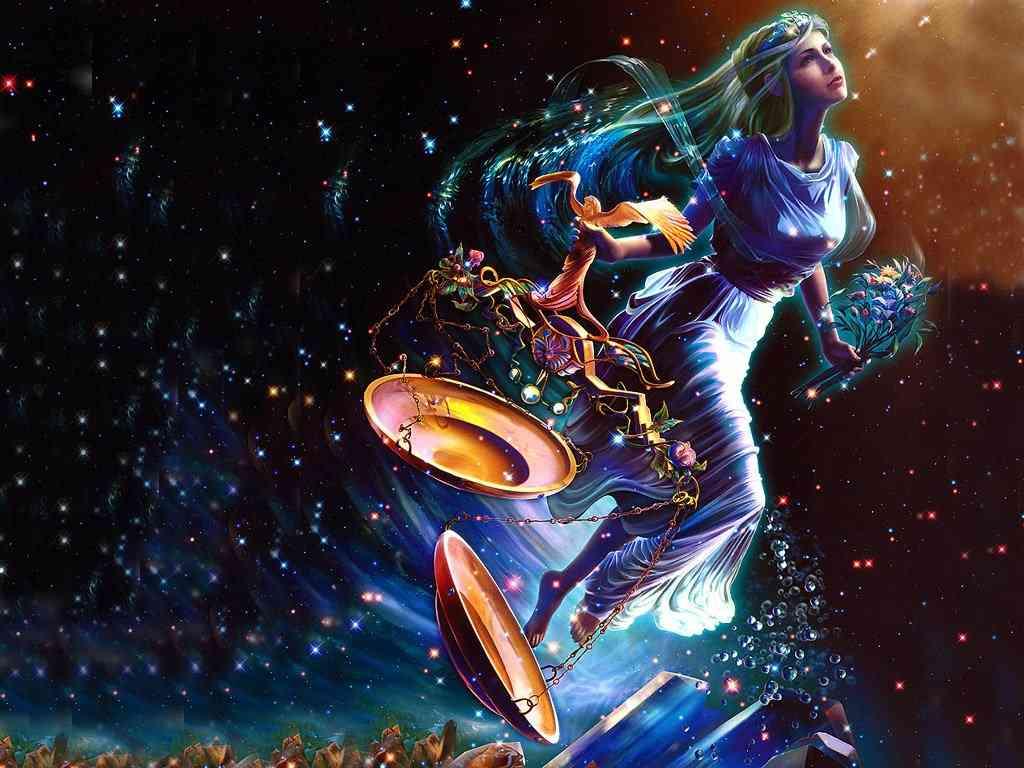 cung thien binh - Khi các chòm sao từ chối bạn thế này, tốt nhất nên bỏ cuộc