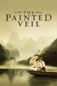 Watch The Painted Veil Online Free in HD