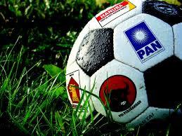 Politik dan Sepakbola (Bagian 1)