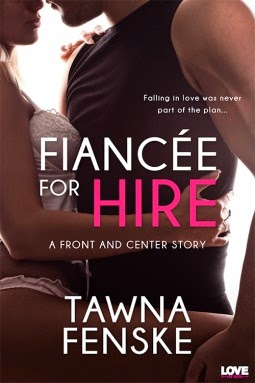 https://www.goodreads.com/book/show/22608993-fiancee-for-hire?from_search=true