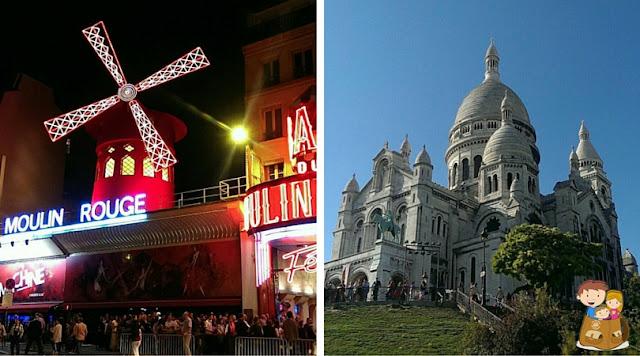viajar-a-paris-con-niños-vacaciones-por-francia-en-familia-low-cost-ahorrar