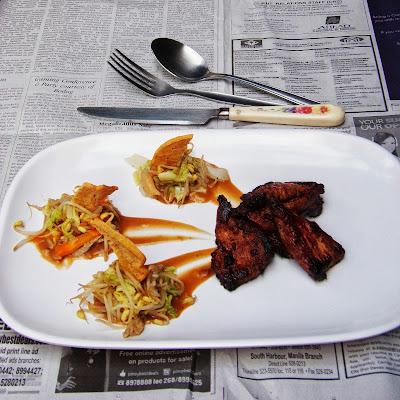 pork recipe, pork teriyaki recipe, Japanese pork recipe, homemade pork teriyaki, vegetable for pork teriyaki, simple pork teriyaki recipe