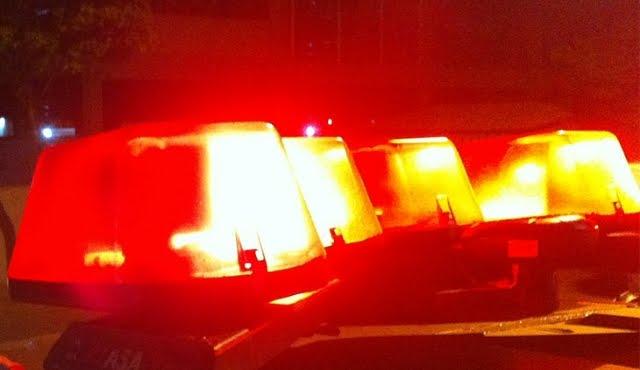 Polícia - Duas pessoas são mortas no início da noite deste sábado em Belém